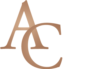 Alfonso Caycedo - Site Officiel